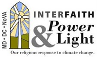 Greater Washington Interfaith Power and Light