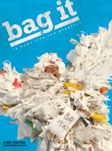 Bag-It-DVD-F-1