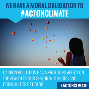 EPA carbon standards moral-obligation-01