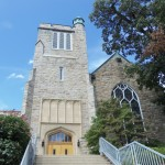 St_Columbas_Church_DC