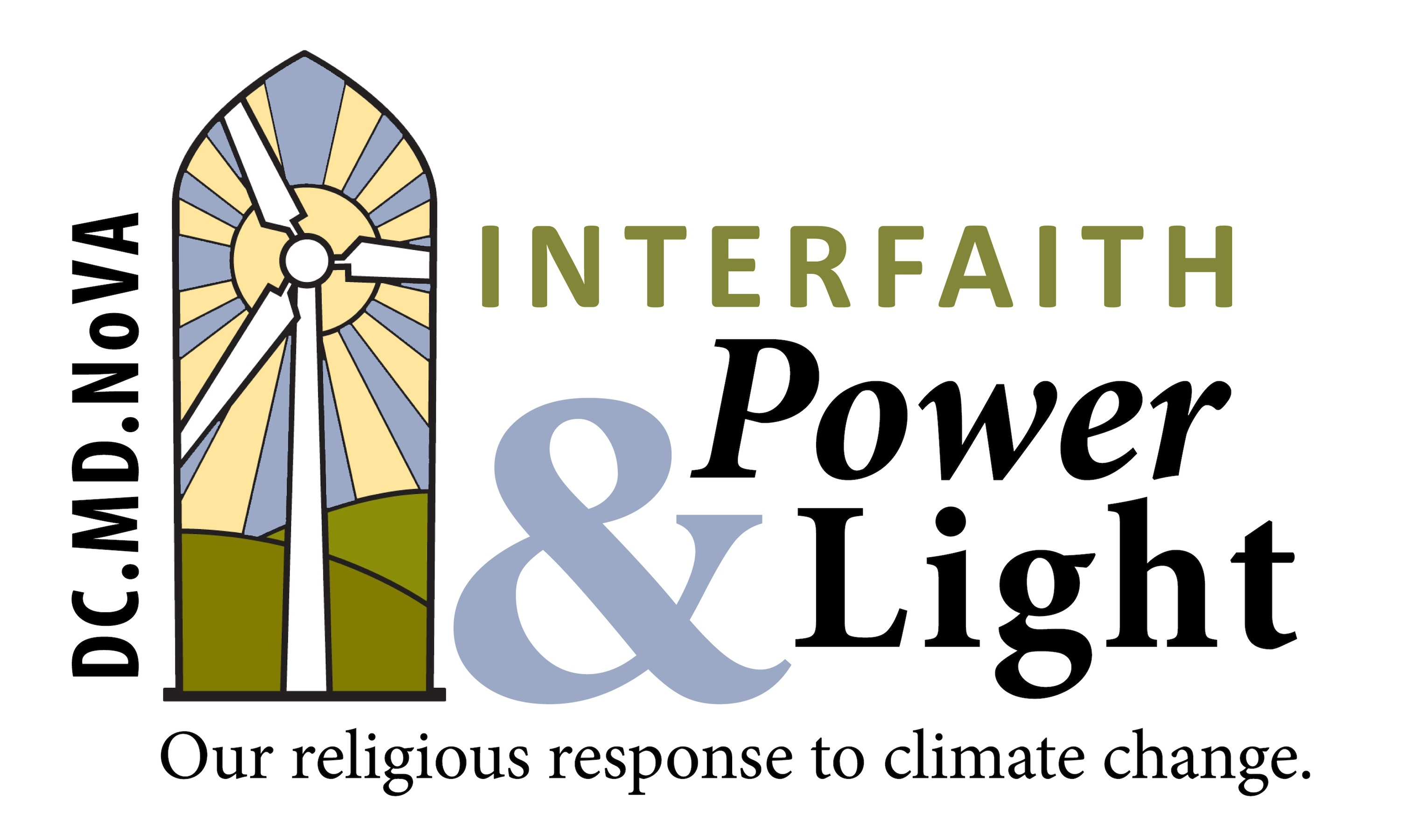 Interfaith Power & Light (DC.MD.NoVA)